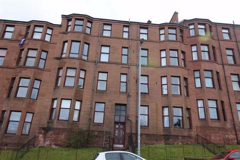 1 bedroom flat to rent - Belville Street, Greenock