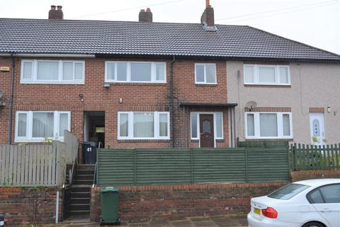 3 bedroom terraced house for sale - Holays, Dalton, Huddersfield