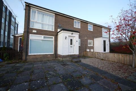 2 bedroom apartment to rent - Broomlee Road, Killingworth