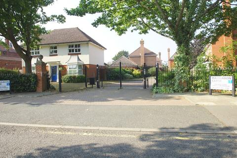 4 bedroom link detached house for sale - Marrabon Close, Sidcup, DA15