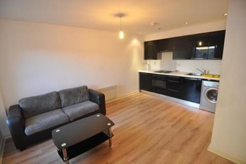 1 bedroom flat to rent - Stone Street, Off Manor Row, Bradford