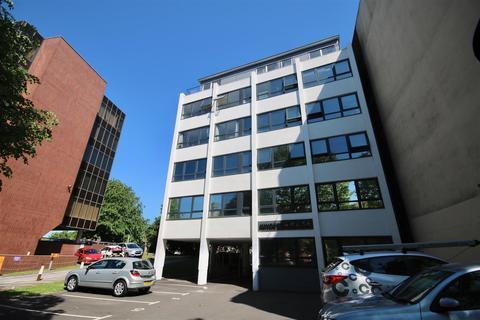 2 bedroom flat to rent - Kingston House, Kingston Crescent, Portsmouth
