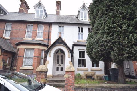 1 bedroom house share to rent - Wellington Road, Wrexham