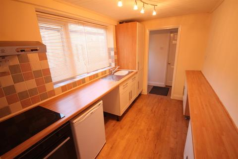 2 bedroom terraced house to rent - Frederick Street South, Meadowfield, Durham