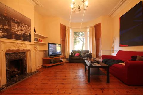 1 bedroom apartment to rent - Chester Crescent, Sandyford