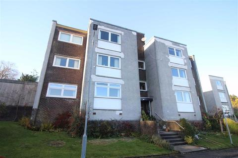 2 bedroom flat for sale - Forsyth Street, Greenock