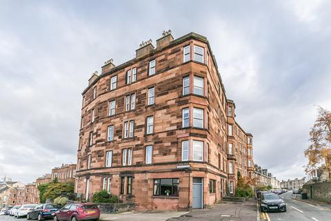 2 bedroom flat for sale - Newhaven Road, Edinburgh, EH6