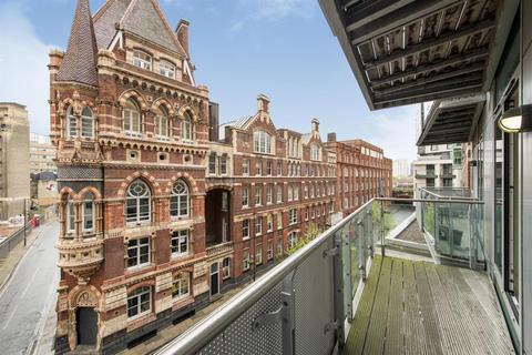 1 bedroom flat for sale - 9 Albert Embankment, Nine Elms, London SE1