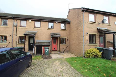2 bedroom terraced house for sale - Hudson Close, Great Horton, Bradford
