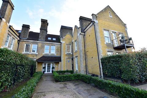 2 bedroom flat for sale - west wing Chapel Drive, Dartford