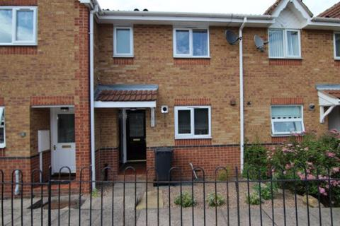 2 bedroom house to rent - West Bridgford, NG2, Syon Park Road, P4118