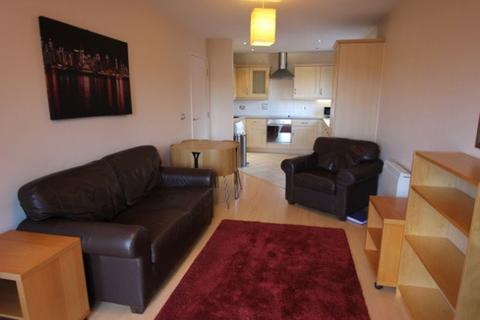 2 bedroom flat to rent - West Bridgford, NG2, Loughborough Road, P3978