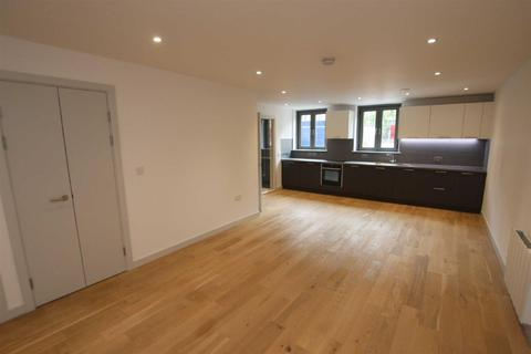 2 bedroom house for sale - One Cutting Room Square, Hood Street, M4