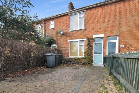 2 bedroom terraced house for sale - Kinson Road, Bournemouth