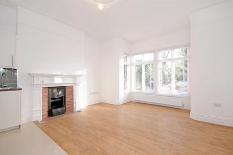 1 bedroom ground floor flat to rent - Denbigh Road, Ealing, W13