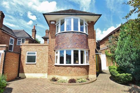 3 bedroom detached house to rent - Forest Edge, Buckhurst Hill