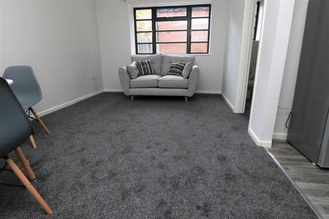 1 bedroom flat to rent - Flat 7, Westcott House, Holderness Road, Hull