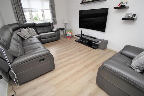 2 bedroom flat for sale - Murrayburn Gardens, Edinburgh