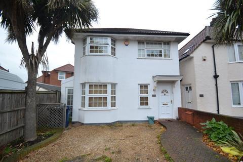 3 bedroom detached house to rent - Noel Road, Acton, W3