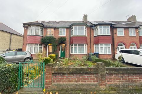 3 bedroom house for sale - The Larches, London