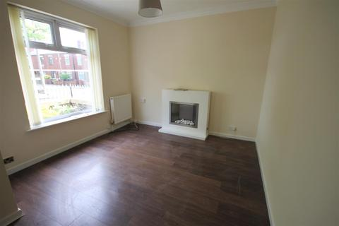 2 bedroom terraced house to rent - Mulgrave Street, Swinton