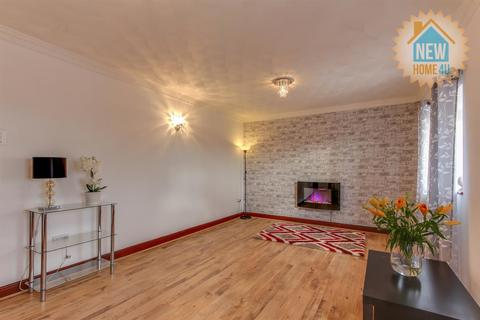 2 bedroom apartment for sale - Brunswick Road, Buckley