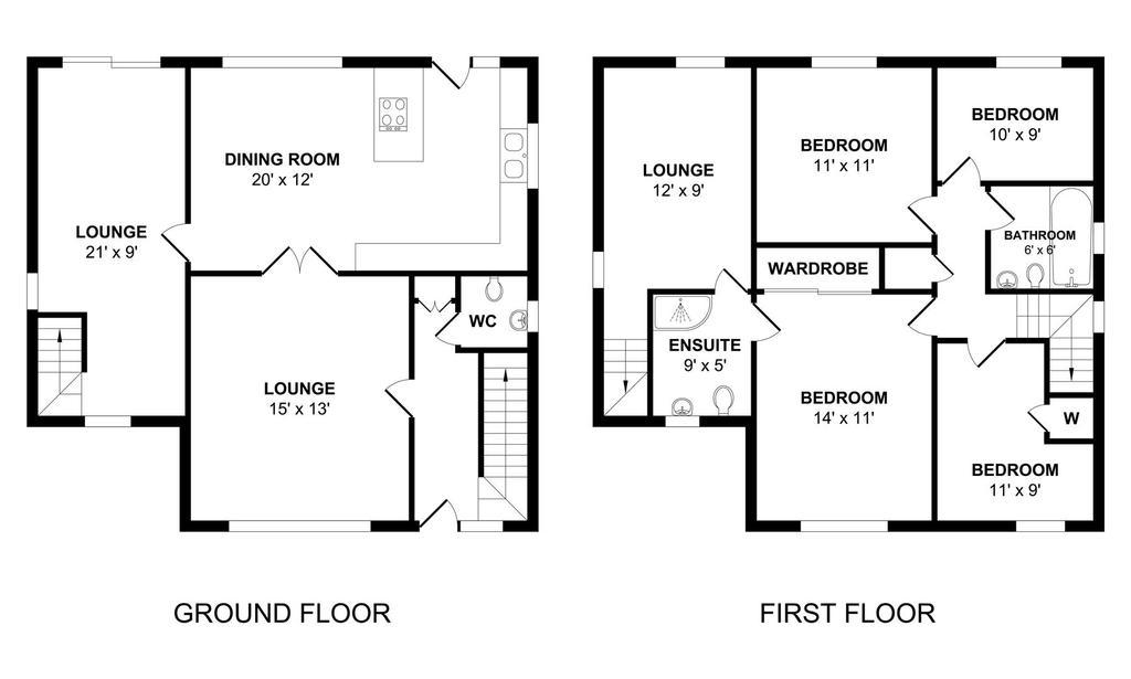Floorplan: 38 Rutland Close Floorplan.jpg