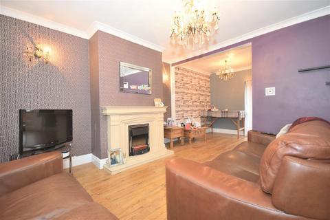 2 bedroom semi-detached house for sale - Fourstones Road, Ford Estate, Sunderland