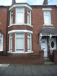 2 bedroom flat to rent - St. Vincent Street, South Shields