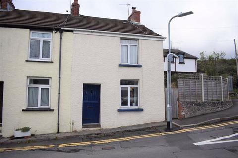 2 bedroom property for sale - Thisltleboon Road, Mumbles, Swansea
