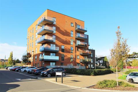 2 bedroom property for sale - Bellingham Court, Larner Road, Erith