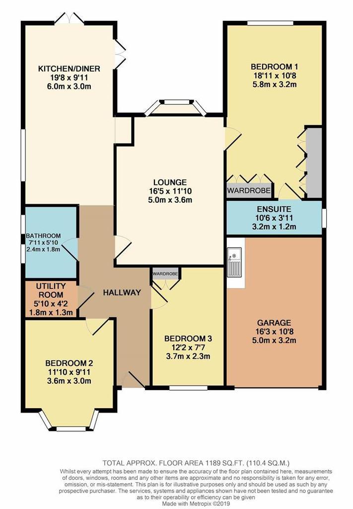 Floorplan: 31rudlandroadda7 print.JPG