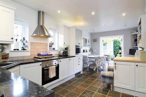 3 bedroom detached bungalow for sale - Rudland Road, Bexleyheath