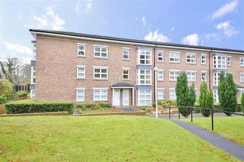 2 bedroom retirement property for sale - Beecholm Court, Ashbrooke, Sunderland, SR2