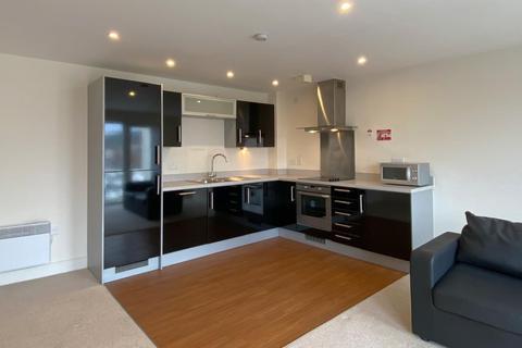 2 bedroom apartment to rent - Trawler Road, Maritime Quarter