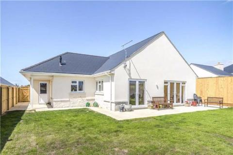 3 bedroom detached bungalow for sale - Weston Street, Portland, Dorset