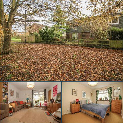 2 bedroom property for sale - Soulby Court, Newcastle Upon Tyne