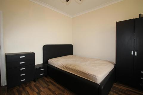 4 bedroom house to rent - 264 Springvale Road,Crookesmoor,Sheffield