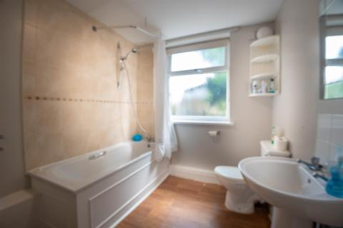 1 bedroom house share to rent - Tapton House Road, Sheffield