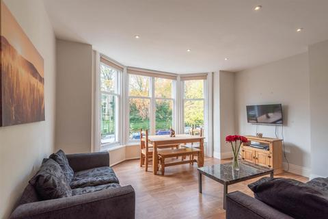 7 bedroom house to rent - 12c Tapton House Road, Sheffield