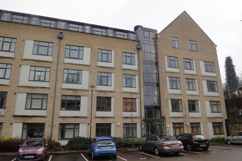 2 bedroom apartment to rent - Apt 41 Osborne Mews, Osborne Road, Nether Edge, Sheffield, S11 9EG