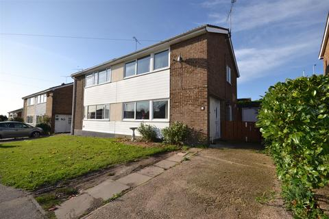 3 bedroom semi-detached house for sale - Fernlea Road, Burnham-On-Crouch