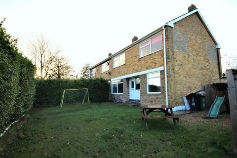 3 bedroom semi-detached house to rent - Sandbanks Drive, Hartlepool