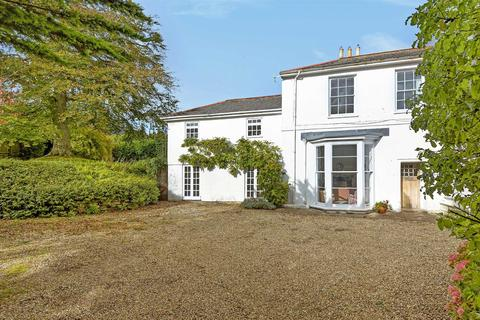 4 bedroom semi-detached house for sale - Kenwith Road, Bideford