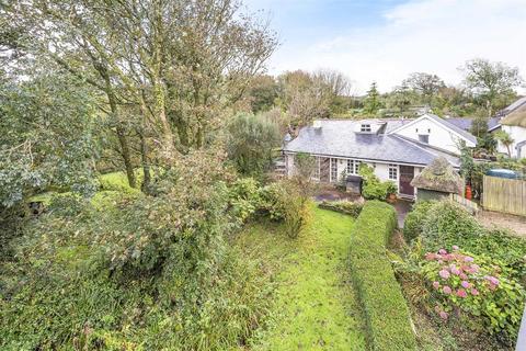 4 bedroom detached house for sale - Horns Cross, Bideford