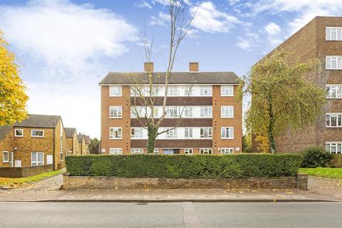 2 bedroom flat for sale - Upper Richmond Road, Putney