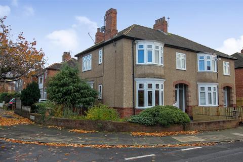 3 bedroom semi-detached house for sale - Swaledale Avenue, Darlington