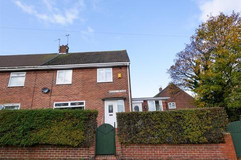 3 bedroom semi-detached house for sale - Teddington Road, Thorney Close, Sunderland
