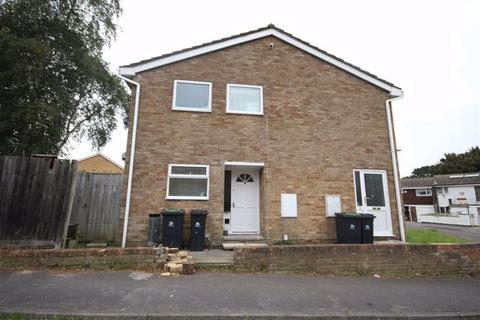 2 bedroom apartment for sale - Thames Close, Ferndown, Dorset