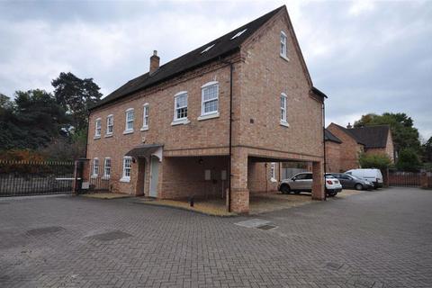 4 bedroom link detached house to rent - Jury Street, Warwick